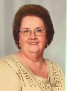 Mrs  Collison (3)