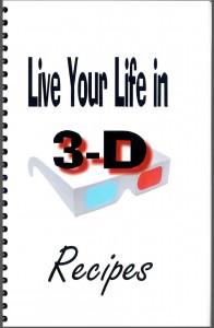 lylin3d book