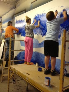 painting mural5 (3)