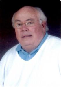 jim bradford, jr.