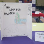 2014 Big Leap for Education
